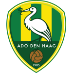 HFC ADO Den Haag