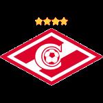 FK Spartak Moskva II