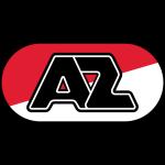 Stichting AZ
