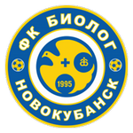 FK Biolog Novokubansk