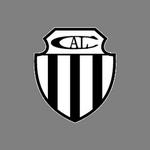 CA Liniers de Bahía Blanca