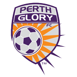 Perth Glory FC