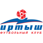 FK Irtysh-D Omsk