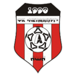 FK Metallurg Asha