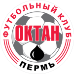 Oktan