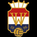 เจาะลึกฟุตบอล ฮอลแลนด์ลีก 2 เฮลมอนด์vs วิลเลี่ยม ทเว