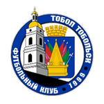 FK Tobol Tobolsk