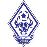 FK Syzran-2003