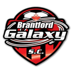 Brantford Galaxy SC