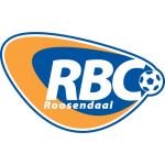 RBC Roosendaal
