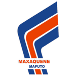 CD Maxaquene