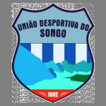 hcb-songo