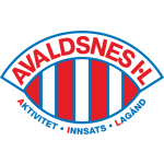 Avaldsnes logo