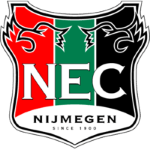 Nijmegen Eendracht Combinatie