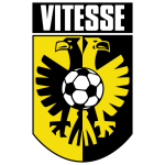 SBV Vitesse