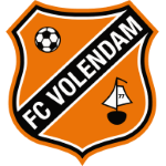 FC Volendam