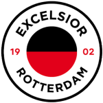 SBV Excelsior