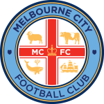Melbourne Heart FC