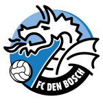 FC Den Bosch