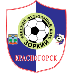 FK Zorkiy Krasnogorsk