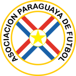 Paraguay U17