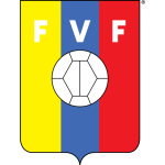 Venezuela U17