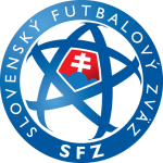 Slovakia Under 19