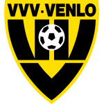 VVV-Venlo