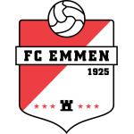 FC Emmen