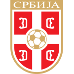 Serbia Under 19