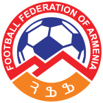 Armenia Under 19
