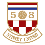 Sydney United 58 FC