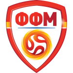 Macedonia FYR Under 19