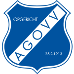AGOVV Apeldoorn