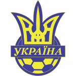Ukraine U19