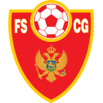 Montenegro Under 19