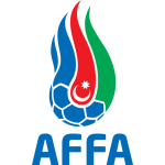 Azerbaijan Under 19