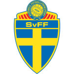 Sweden Under 19