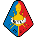 SC Telstar