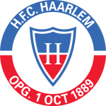 HFC Haarlem