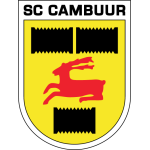 SC Cambuur Leeuwarden
