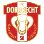 FC Dordrecht