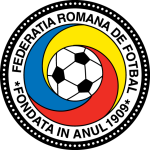 Romania Under 17