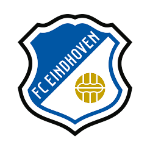 FC Eindhoven