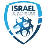 Israel Under 17