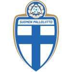 Finland Under 17