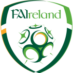 Ireland Rep U17