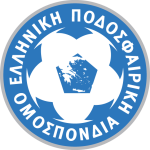 Greece Under 17