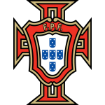 Portugal Under 17