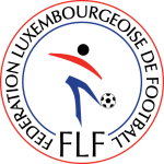 Luxembourg U17